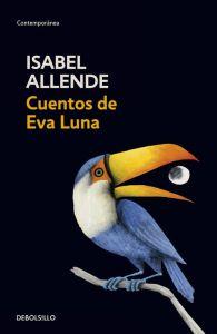 Cuentos de Eva Luna (Isabel Allende)