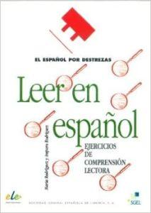 Leer En Espanol