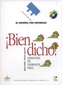 Bien Dico & CD