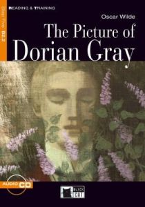 Read & Training: Picture Of Dorian Gray (The) & CD (Step Five B2.2)(Mystery & Horror Story)
