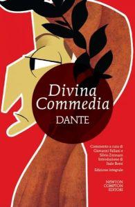 La divina commedia (Dante)