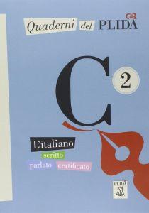 Quaderni Del Plida C2 (+ Cd)