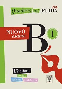 Quaderni Del Plida B1 (+ Mp3 Pack) (2nd Edition)