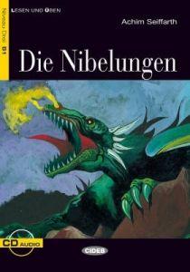 Die Nibelungen (B1)