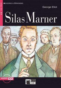 Silas Marner & Audio CD (C1)