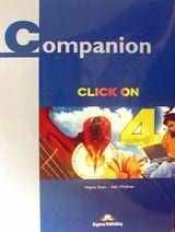 Click On 4. Companion