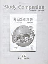 Blockbuster 1. Study Companion