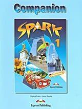 Spark 1: Companion.