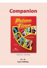 Prime Time Intermediate: Companion (Γλωσσάριο)