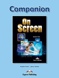 On Screen B2 : Companion
