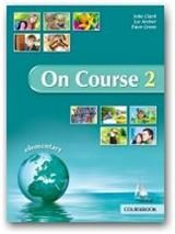 On Course 2 - Grammar & Companion