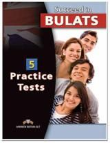 Succeed in Bulats: Student's Book