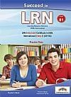 Succeed In LRN B1 : MP3/CD (Προσοχή ΜΟΝΟ Ακουστικό Υλικό)