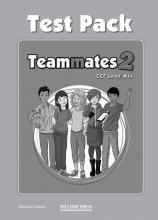 Teammates 2: Test Pack