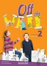 Off The Wall 2 (A1+): Teacher's Coursebook