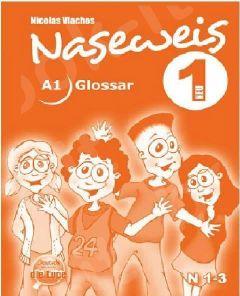 Naseweis 1 Glossar Neu (A1)