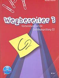 Wegbereiter 3 Kursbuch. Βιβλίο μαθητή