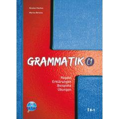 Grammatik C1
