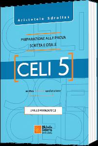 CELI 5. Preparazione alla prova scritta attivita lessicali