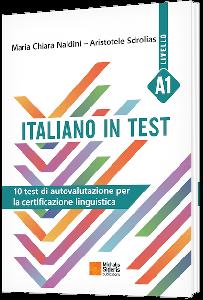 Italiano in test A1