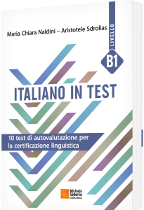 Italiano In Test B1