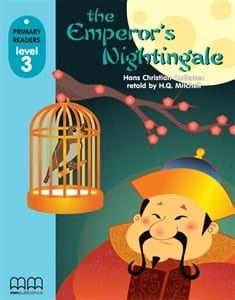 The Emperor's Nightingale: Primary Readers – Level 3