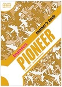 Pioneer Beginners: Teacher's Book