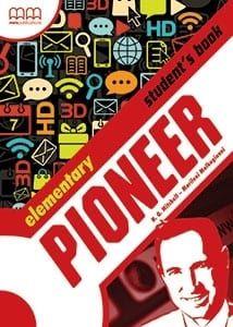 Pioneer Elementary: Student's Book