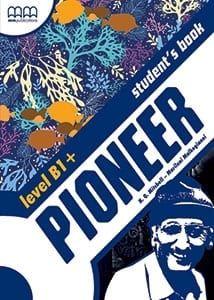 Pioneer B1+: Student's Book