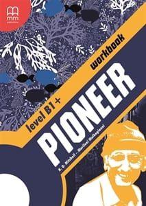 Pioneer B1+: Workbook