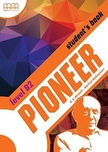 Pioneer B2: Student's Book