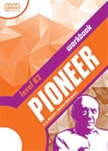 Pioneer B2: Workbook