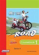 Hit The Road 1 . Coursebook (Βιβλίο Μαθητή)