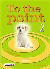 To The Point (Grammar) 2. Book