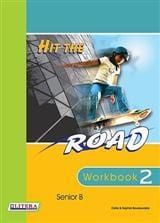 Hit The Road 2 . Workbook (Βιβλίο Ασκήσεων)
