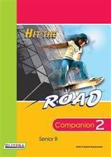 Hit The Road 2 . Companion