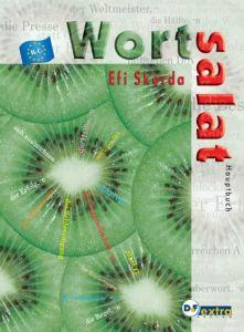 Wortsalat Hauptbuch , Daf Extra