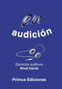 En audicion Nivel Inicial (Ακουστικοί διάλογοι)