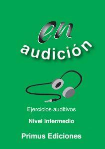 En audicion Nivel Intermedio (Ακουστικοί διάλογοι)