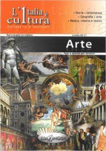 L'Italia e cultura - Arte