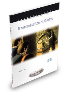 Il manoscritto di Giotto (A2-B1)