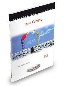 Collana Primiracconti - Italo Calvino (B1-B2)