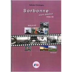 Sorbonne B2 (Ecrit et Oral): Livre du Professeur (Βιβλίο Καθηγητή)
