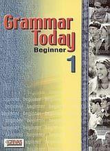 Grammar Today 1: Student's Book