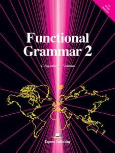 Functional grammar 2. Student's Book
