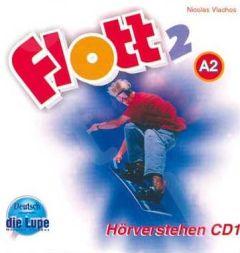 Flott 2 Cds (4) (A2)