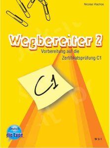 Wegbereiter 2 - Kursbuch (C1)