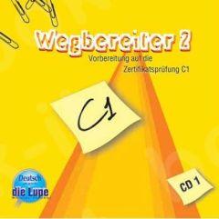 Wegbereiter 2 - 6 Cd'S Set (C1)