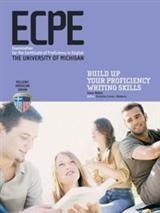 Build Up your Proficiency Writing Skills. Teacher's Book