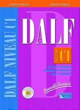 DALF C1. Βιβλίο Μαθητή (Roboly)